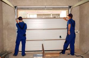 riparazioni serrande milano centro